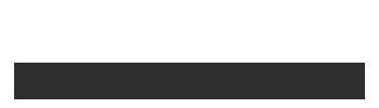 TOKO-Group Logo